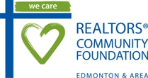 REALTORS Community Foundation company